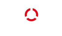 Diamond Tools Austria Logo
